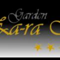 Garden Zara Otel Sivas