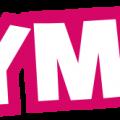 GYMini Cimnastik Salonu