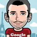 Adwords Uzmanı - Seo - Dijital Pazarlama Hesap Yöneticisi