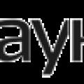 Hemen Paykasa