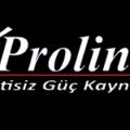 Proline Elektronik İç ve Dış Ticaret