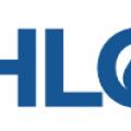 Ankara Özel HLC Plastik, Rekonstrüktif ve Estetik Cerrahi Merkezi