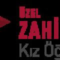 Ankara Zahide Hanım Kız Öğrenci Yurdu