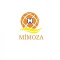 Mimoza Bilişim