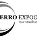 Ferro Expoo Metal A.Ş.