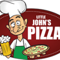 Antakya Pizza