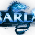 Barlas2 LTD