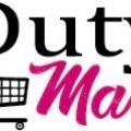 Duty Mart Online Ticaret