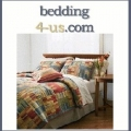 Bedding4-us