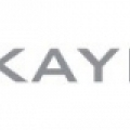 Kayeks Travertine