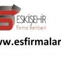 Eskişehir Firma Rehberi