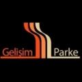 Gelişim mimarlık parke inşaat ve inşaat malezemeleri ithalat ihracat tic. ltd. şti.