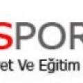 Eksporto Dış Tic. Ltd. Şti.