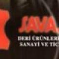 SAVAŞLARDERİ ÜRÜNLERİ TİC.LTD.ŞTİ