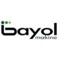 Bayol Makine ve Tekstil Snayi Ticaret Ltd. Şti.