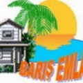 Baris-immobilien