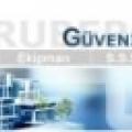 Ruberstein Ltd Şti Türkiye Distribütörü