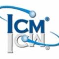 ICM LLC