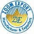 ZOOM EXPORTS