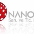 Nanotec İzmir - Nano Kaplama