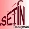 ASETIN DANISMANLIK