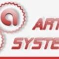 ART-IN SYSTEMS BİLİŞİM HİZMETLERİ