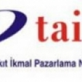 Taipan Petrol Ürünleri Danışmanlık Nakliyat San. ve Tic. Ltd. Şti.