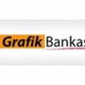 Grafik Bankası Program Eğitim Sayfası
